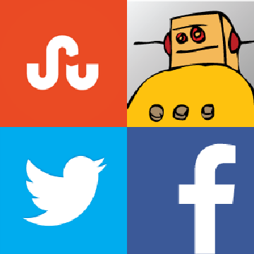 Bala's Apps