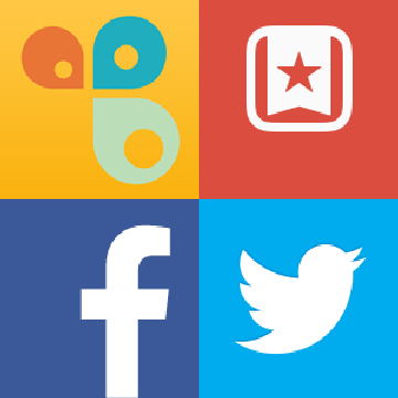 Best rated Apps