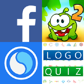 My favorite apps/games