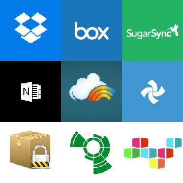 __Cloud Apps - by aksaks