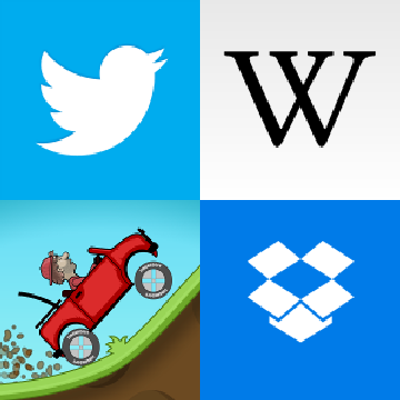 Apps that you need