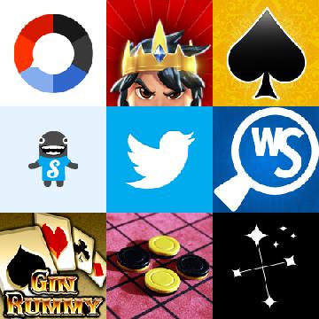 brz44MI's apps