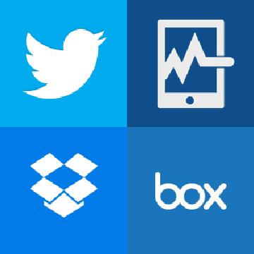 Best Apps+Games